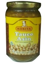TAUCO ASIN 350 GR